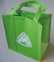 Reusable PP non woven laminated bags