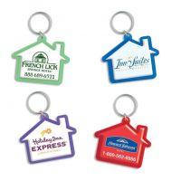 custom promotion keychain