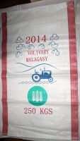 laminated pp non woven bag for wheat 5kg/10kg/25kg/50kg