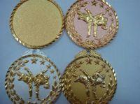 sport medal
