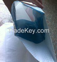 pp woven valve bag