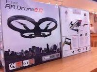 Cheapest Wholesale New parrot ar drone 2.0