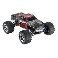 Cheapest Wholesale New Traxxas Revo 3.3 4WD 1/10 Nitro Monster Truck TRA5309