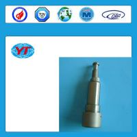 diesel plunger with good quality