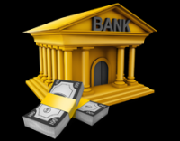 Trading of Standby Letter of Credit or Bank Guarantee ( Convert SBLC/BG to cash TT payment )