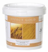 Effect Gold Interior Decorative Wall Coating/Paint
