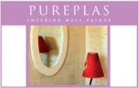 PUREPLAS Interior Wall Paint/Coating