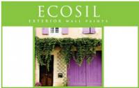 ECOSIL Exterior Paint/Coating