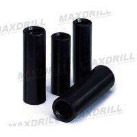 MAXDRILL Coupling Sleeves
