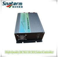 Solar Charge Controller DC24V-DC240V 10A-250A