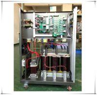 IGBT high quality three Phase Solar Home Inverter 3KW 5KW 20KW 50KW 100KW 300KW