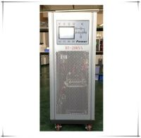 Low Frequency Solar Wind power Inverter with Ac Charger & LCD Display