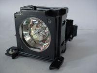 Projector Lamp BHL-5006-S