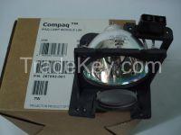 Projector Lamp POA-LMP136