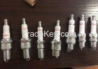 champion spark plugs F14YC, N9YC, BL15Y, S12YC