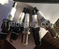 bujias ACDelco 41-602  / CR43TS /  R42XLS