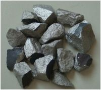 Low Carbon Ferromanganese
