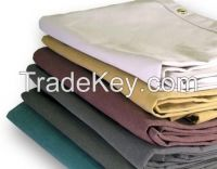 Canvas, Tarpaulians, Tents, Drop Cloth