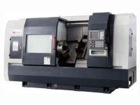 CNC Pipe Threading Machine