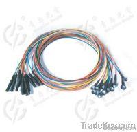 EEG Cable (Cu/Agcl)