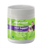 Vets All Natural Supplements and Topical Ointment and Spray
