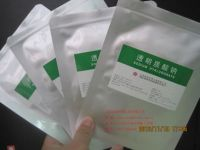 anti-aging moisturizing ingredient sodium hyaluronate raw material