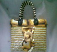 Oryany Handbags Sydney Shoulder Bag
