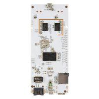 pcDuino Mini pc and arduino development board