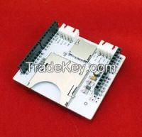 SD Shield for arduino