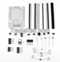 Proto Shield Kits