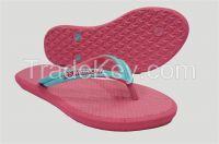 Natural Rubber Sandal Swallow Slimfeet