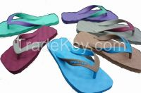 Natural Rubber Sandal Swallow Spectrum