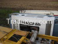 Used Generator Set
