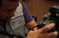 Video production Saudi