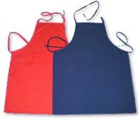 Aprons/Others