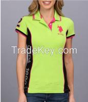 Professional customerized 100% cotton printing t shirt factory