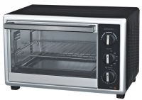 Toaster Oven - Electrical Oven