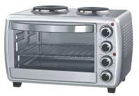 toaster oven, electrical oven, KR-F46N-3dkh, 21L, 28L, 36L, 46L, 66L