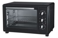 toaster oven, electrical oven, KR-E20N-7dkh, 17L, 20L, 28L, 42L