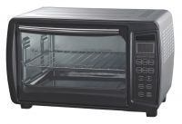 toaster oven, electrical oven, KR-F23DN-D1dkh, 23L, 28L, 35L