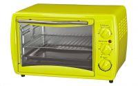 toaster oven, electrical oven, KR-D14N-1dkh, 14L, 19L