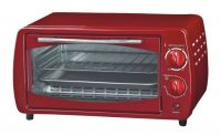toaster oven, electrical oven, KR-B08N-1dkh, 9L