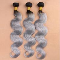 Wholesale 7A hair extension, Supply Highest quality Brazilian hair/Peruvian hair/Malaysian hair/Indian hair