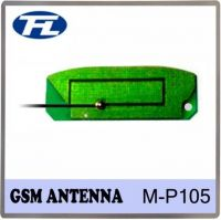 Embedded GSM Internal PCB Antenna