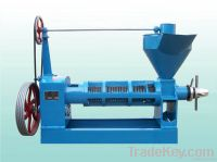 oil presser/oil miller/oiloil expeller/+86-18736071960