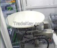 ceramic bonding block manufacturer