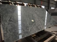 Louis Grey Granite Slab and Tiles