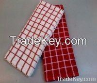 Printed Kitchen Towel