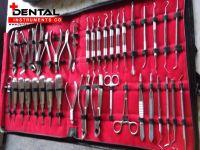 Dental Kit1001