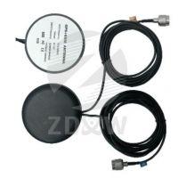 waterproof    28dB    GPS antenna